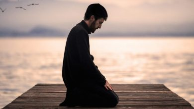 Photo of 7 تأويلات لرؤية الصلاة في المنام لابن شاهين