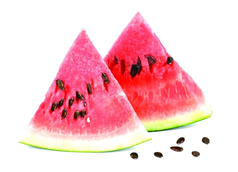 فوائد بذر البطيخ .