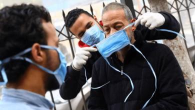 "Photo of مصر توقف تصدير البقوليات بسبب مخاوف تتعلق بـ""كورونا"""