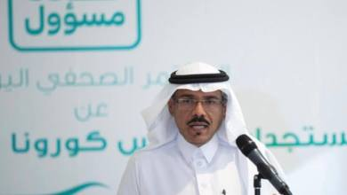Photo of الصحة السعودية تعلن إصابة 99 حالة جديدة بفيروس كورونا وتكشف عن حالة وفاة وتوضح عدد إجمالي الحالات المصابة