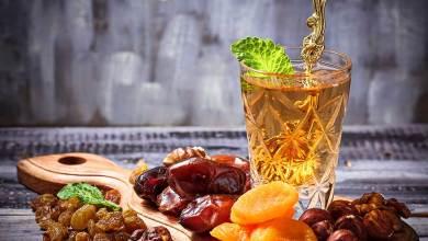 Photo of خسارة الوزن في رمضان باقوى طرق التنحيف ل 2020