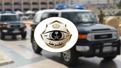 Photo of مقتل مواطن وحرقه داخل سيارته في صحراء النعيرية.. وآخر يطلق النار على زميله في الأحساء
