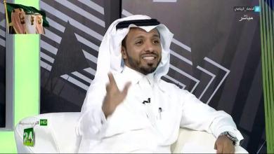 Photo of المريسل يُثير الجدل بتغريدة غامضة عن لاعب الهلال