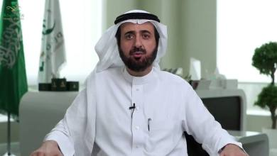 "Photo of وزير الصحة يوجه 4 نصائح وقائية بشأن فيروس ""كورونا"""