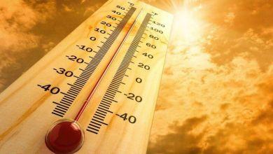 Photo of هل تقضي درجة الحرارة المرتفعة على فيروس كورونا؟ هنا محاولة للإجابة