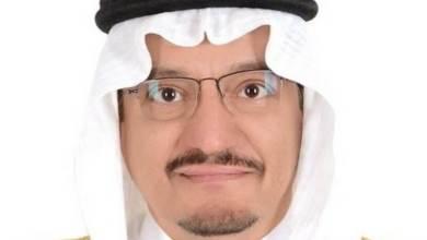 Photo of وزير التعليم يوجِّه باستمرار صرف المخصصات المالية والتأمين للمبتعثين والمبتعثات