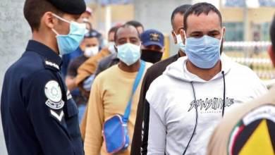 """Photo of """"الصحة"""" البحرينية تعلن تعافي 4 حالات جديدة من فيروس """"كورونا"""""""