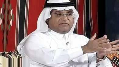 Photo of شاهد: سعود الصرامي يطلق 3 تغريدات عن ماجد عبدالله في أول رد فعل بعد هجومه عليه في قناة إماراتية