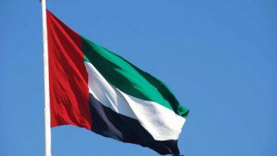 """Photo of """"الصحة الإماراتية"""": شفاء 19 حالة.. وتسجيل 294 إصابة بفيروس كورونا"""
