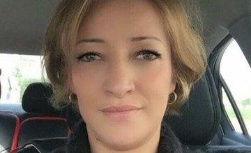 """Photo of فيروس """"كورونا"""" يخطف الإعلامية """"ليلى طرزايم"""""""