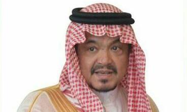 Photo of وزير الحج والعمرة يتحدث عن موسم الحج القادم في ظل الظروف الحالية