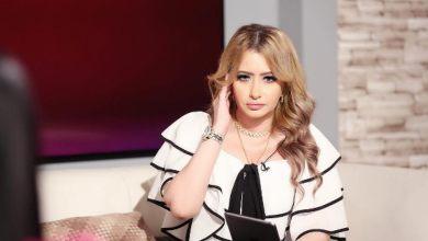 Photo of بالفيديو: مي العيدان تهدد وتدافع عن نفسها بسبب تغريدة مسيئة