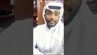 Photo of شاهد: محامي يطالب بفحص عدد من الفنانين الكويتيين