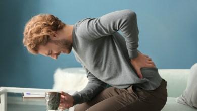 Photo of أعراض حصوات الحالب عند الرجال وكيفية علاجها