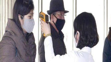 "Photo of منشق من كوريا الشمالية يكشف ""العدد الحقيقي"" لضحايا كورونا يفوق الخيال"