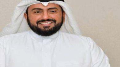 Photo of وزير الصحة الكويتي يكشف عن مفاجأة بشأن علاج مصابي كورونا.. وهذا ما طلبه ممن تعافوا من الفيروس
