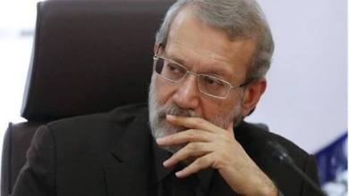 "Photo of كورونا يواصل حصد ""الرؤوس الكبيرة"" في إيران.. إصابة مسؤول بارز وحصيلة وفيات صادمة"