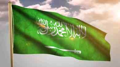 Photo of السعودية تعلن عن موعد اجتماع أوبك+