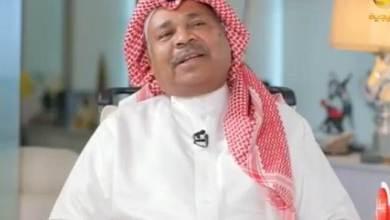 """Photo of بالفيديو: لاعب الهلال السابق فهد الحبشي يخرج عن صمته """"من الأفضل لهؤلاء الإعلاميين الذهاب للحراج.. وهذا طلبي من المسؤولين""""!"""