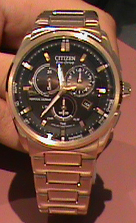 Nates Favorite Watch RJ Jewelers Blog