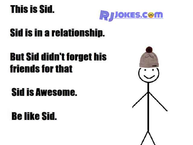 be-like-sid-meme_17