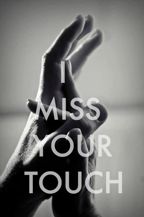 Miss U Quotes In Hindi 2