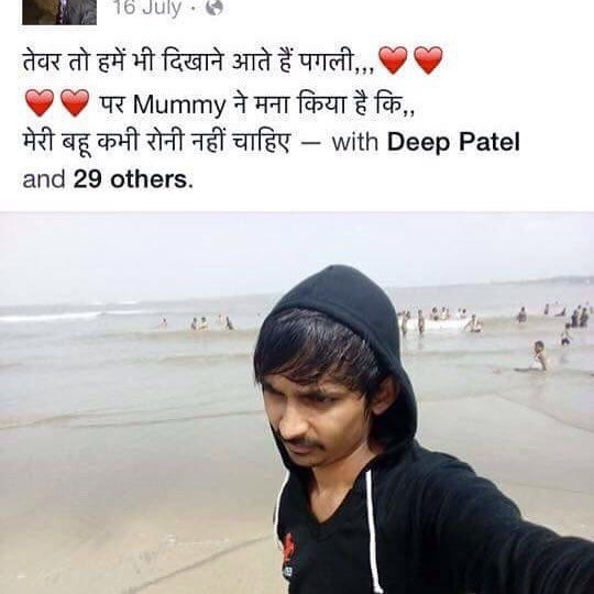 9 Best Example of Indian Thug Life