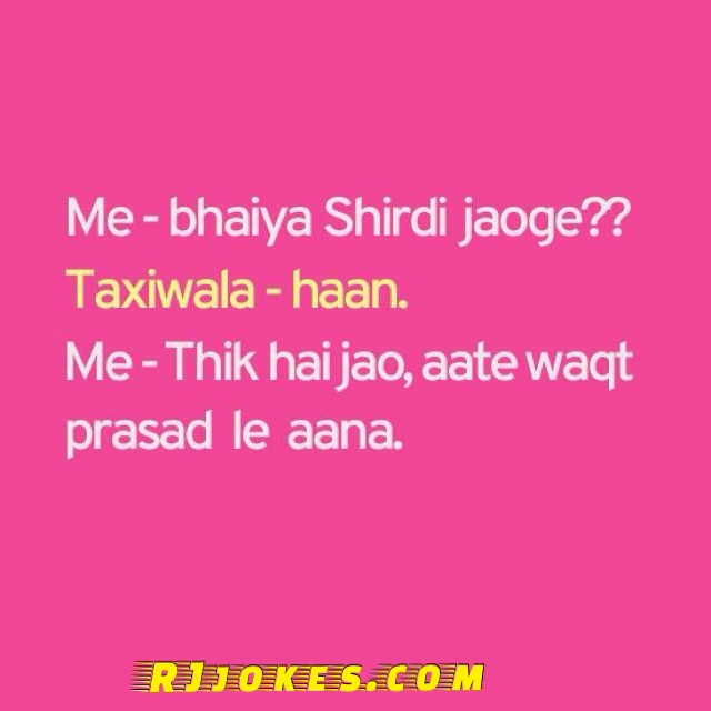 Best Laugh Status Hindi