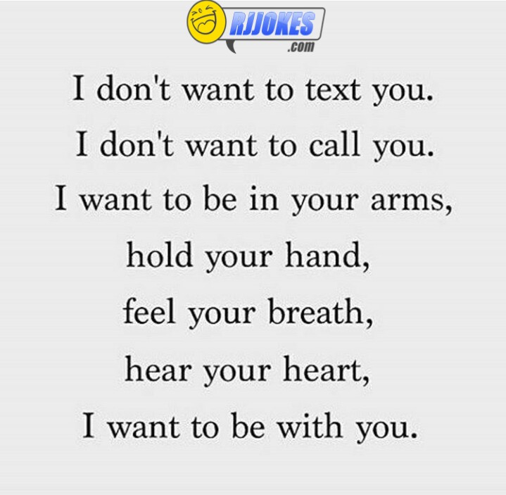 Flirtation Quotes latest