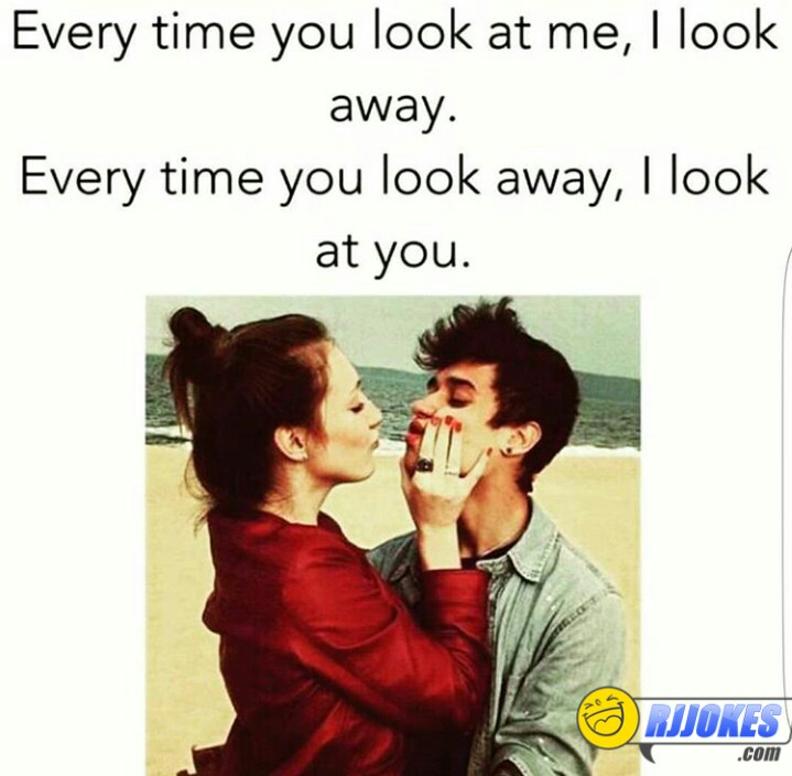 flirting memes gone wrong memes quotes pictures 2017