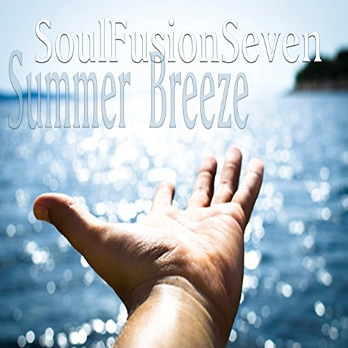 SoulFusionSeven - Summer Breeze