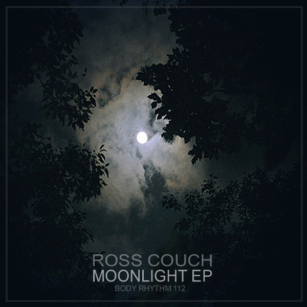Ross Couch - Call Me