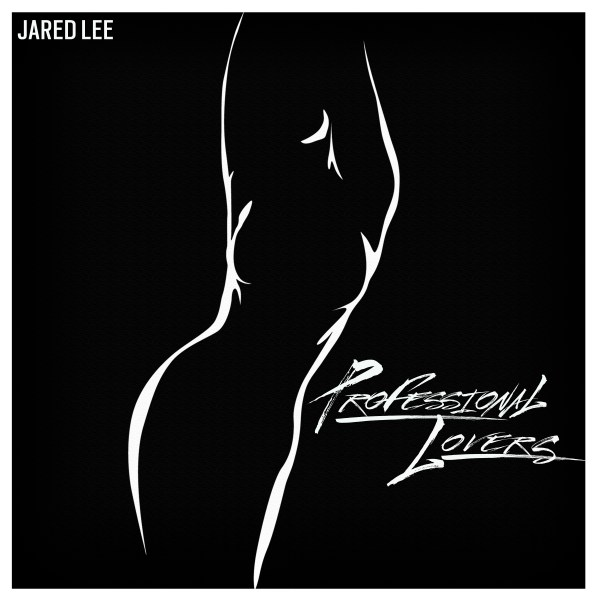 Jared Lee Offical Professional Lovers Artwork