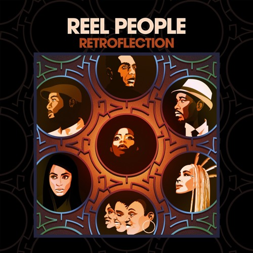 REEL PEOPLE FEAT. OMAR – THINKING ABOUT YOUR LOVE