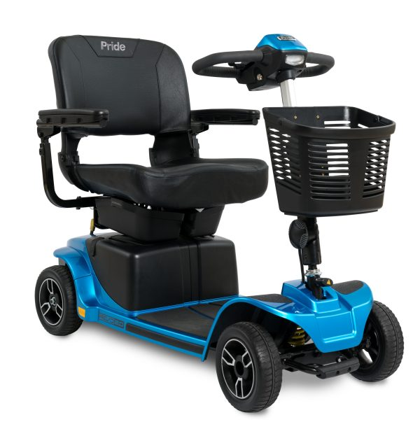 revo-two-four-wheel-scooter-blue