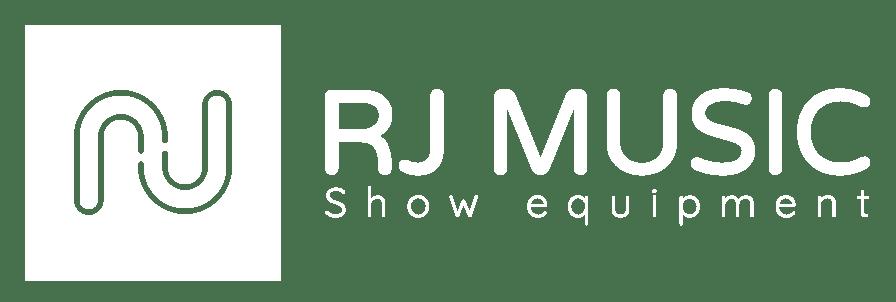 RJ Music Showequipment