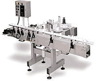 R-322 labeling system