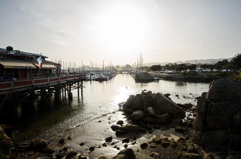 Pier Pano