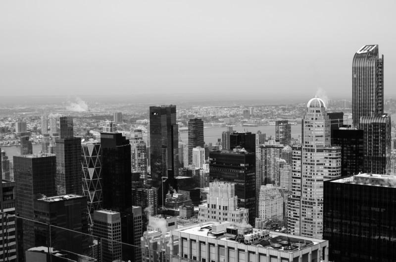 South Skyline