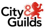 City And Guilds Electrician Skipton