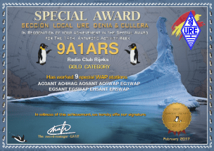 9a1ars-special