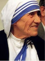 moeder Teresa 1.