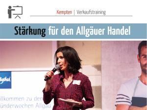 RKB Presse Allgäuer Wirtschaftsmagazin