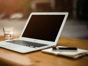 RKB sales treinings online Presseartikel