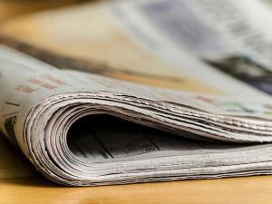 RKB sales trainings Presseartikel