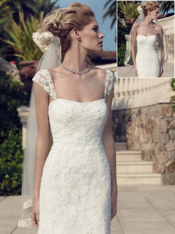 Bridal Catalog 2014 Spring Allure