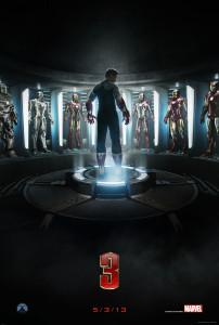 Iron_Man_3_poster