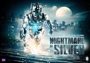nightmareinsilver