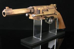 Firefly-Serenity-Malcolm-Reynolds-Pistol-Prop-Replica