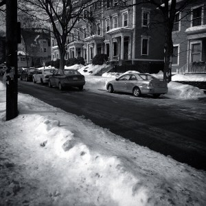 snow-2015-02